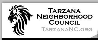 Tarzana Green Living Workshop