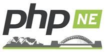 PHP North East - March Meeting
