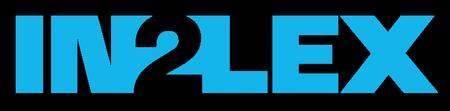 Lexmark - IN2LEX | Startup Advantage Conference