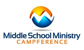 Middle School Ministry Campference