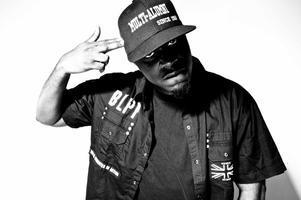 Big K.R.I.T. + Freddie Gibbs + Smoke DZA : Live in...