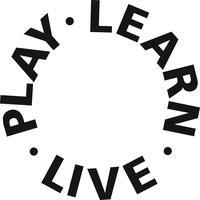 Play - Learn - Live. Inspiring future music learning