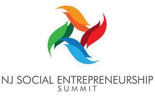 New Jersey Social Entrepreneurship Summit