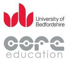 Workshop for Online Facilitators