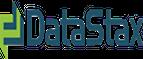 DataStax training for Apache Cassandra - Chicago