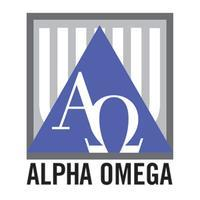2011 Alpha Omega Convention