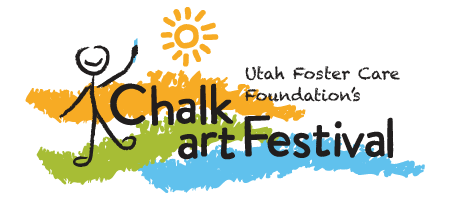 Artist Registration // 9th Annual UFCF Chalk Art...