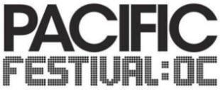 Pacific Festival: OC
