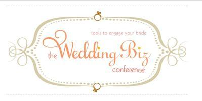 Engage A Bride Wedding Biz Marketing Conference