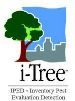 IPED On-Line Training Seminar Series