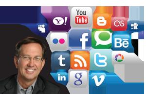 A Night with Kip Knight: Social Media Metrics  What?...