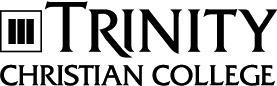 Trinity Christian College Summer Camps