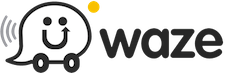 WazeHQ Launch Celebration (Bring your party shoes)