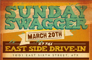 SUNDAY SWAGGER FEATURING BUN B, CHIDDY BANG, STEVE...