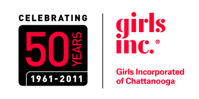 Girl for the Future  at Chattanooga State - River Walk...
