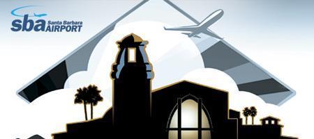 Santa Barbara Airport - Public Open House