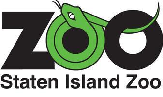 Staten Island Zoo's Eggstravaganza