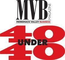MVB Magazine's 40 Under 40 Luncheon