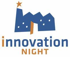 Innovation Night