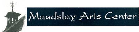 Maudslay Arts Center Presents:July 2nd - The New Black...