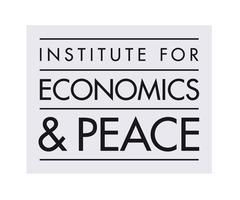 U.S. Peace Index Briefing: The Opportunity of Peace...