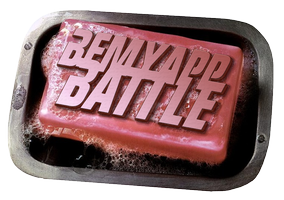 BeMyApp Battle iPhone vs Android - Paris