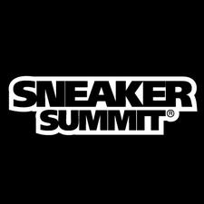 SNEAKER SUMMIT logo