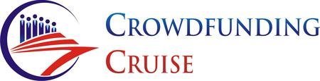 Crowdfunding Cruise 2014
