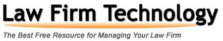 Saving & Making Your Firm Money with New Technology