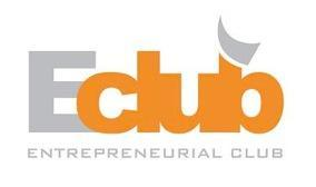 Eclub Spring Social - Meet some great people, get to...