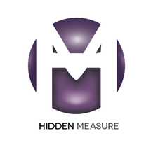 HIDDEN MEASURE logo