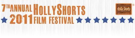 7th HollyShorts Film Festival OPENING NIGHT TICKETS