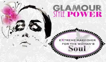Extreme Makeover for the Woman's Soul: Spring...