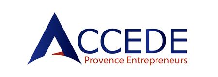 Café Créa - Networking & entrepreneuriat