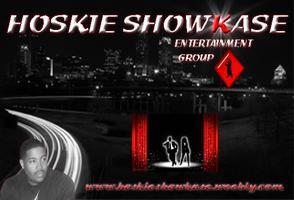 Showkase Comedy Spotlight