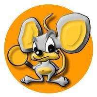 Meet the Mice