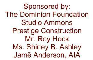 A Gala Recognition of the Davis Plaintiffs and Moton...