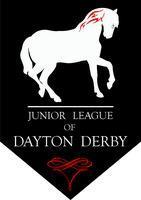 Junior League of Dayton Derby Party
