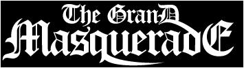 The Grand Masquerade 2011