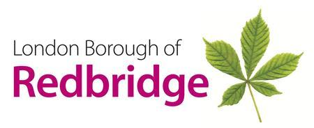 Redbridge Book and Media Festival multi event booking p...