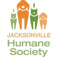 Jacksonville Humane Society Volunteer Orientation