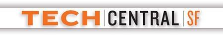 Join TechCentralSF and QB3 for the launch of...