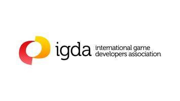 IGDA Honolulu Showcase Night