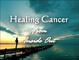 Natural Cancer Solutions