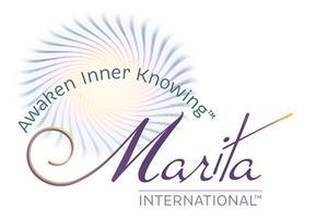 Awaken Inner Knowing™ - Transformational Writing,...