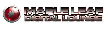 Canadian Brunch at Maple Leaf Digital Lounge