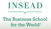 INSEAD Speaker Event:  The Chinese Dream