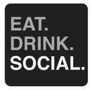 Eat Drink Social - Bath, 27 June 2011