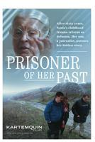 Prisoner of Her Past: Documentary Screening and Panel...