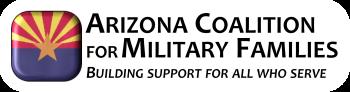 Military/Veteran - Continuing Legal Education